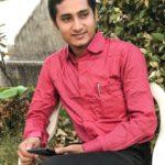 Vipul Hadiya (વિપુલ હડિયા)